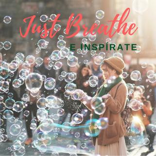 Just Breathe-13