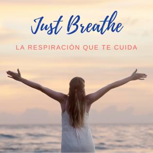 Just Breathe-3 copia
