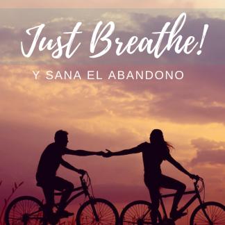 Just Breathe!-3